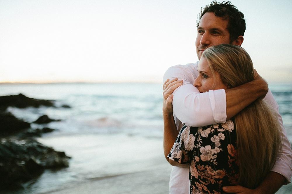 Gold Coast Family photography_0068.jpg