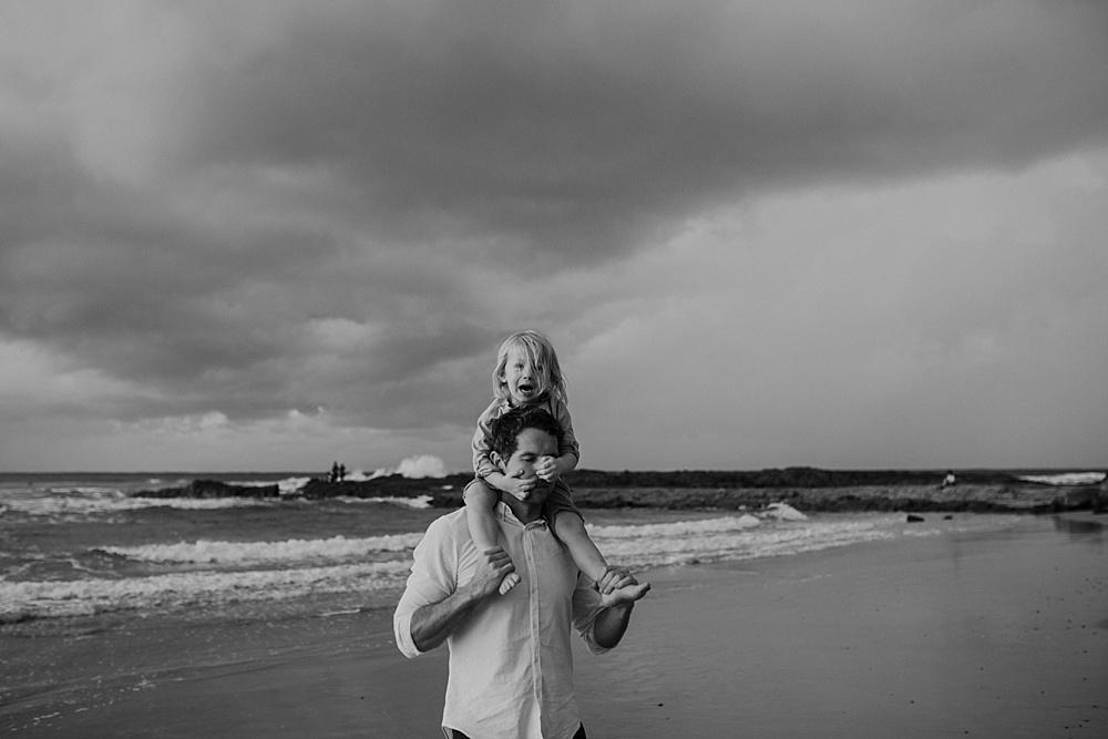 Gold Coast Family photography_0073.jpg