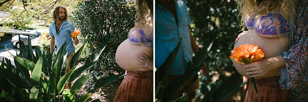 Byron Bay Maternity Photographer_0011.jpg