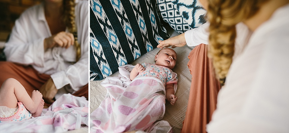 Byron Bay Maternity Photographer_0047.jpg