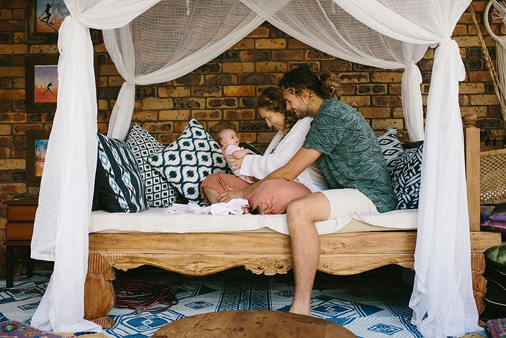 Byron Bay Maternity Photographer_0049.jpg