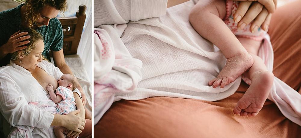 Byron Bay Maternity Photographer_0055.jpg