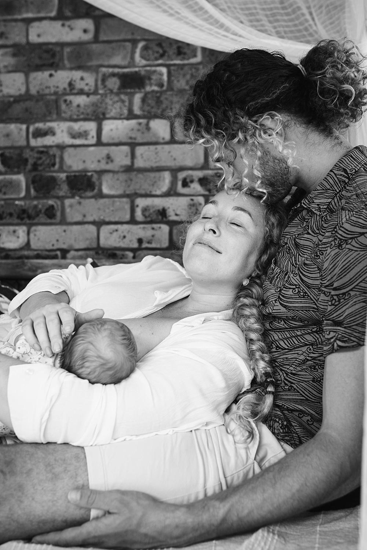 Byron Bay Maternity Photographer_0056.jpg
