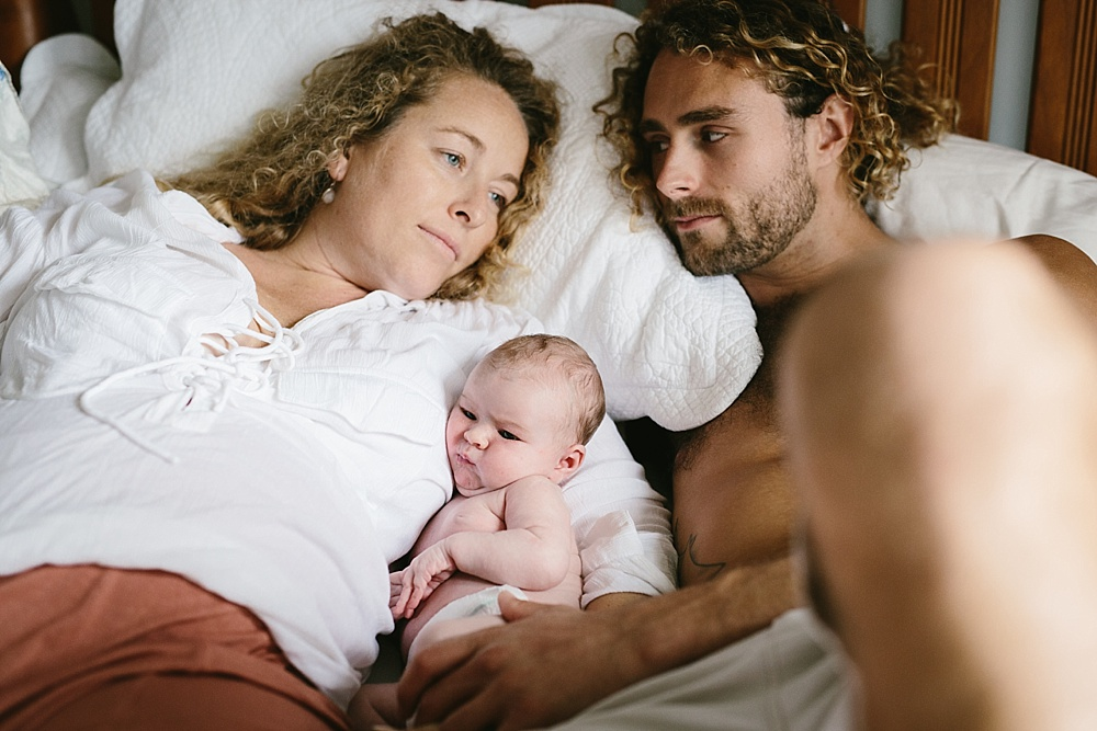 Byron Bay Maternity Photographer_0071.jpg