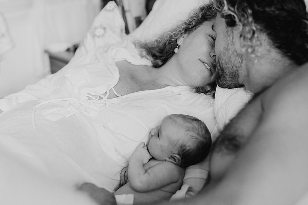 Byron Bay Maternity Photographer_0073.jpg
