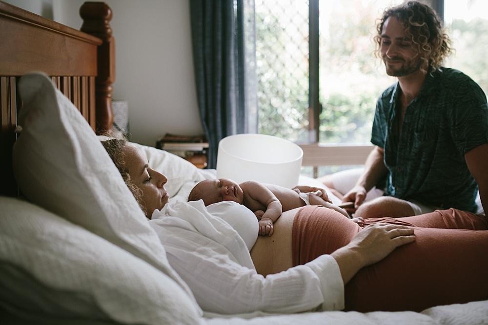 Byron Bay Maternity Photographer_0079.jpg