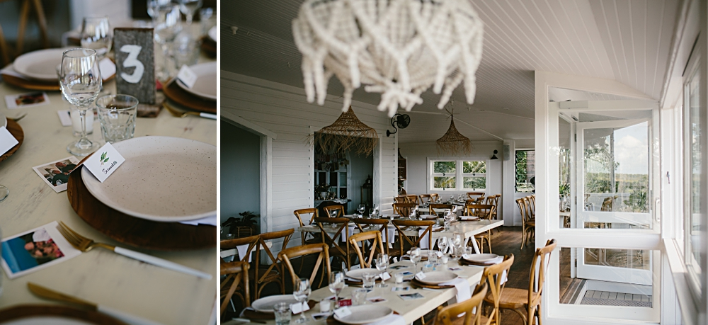 Figtree Restaurant wedding photography-24.jpg