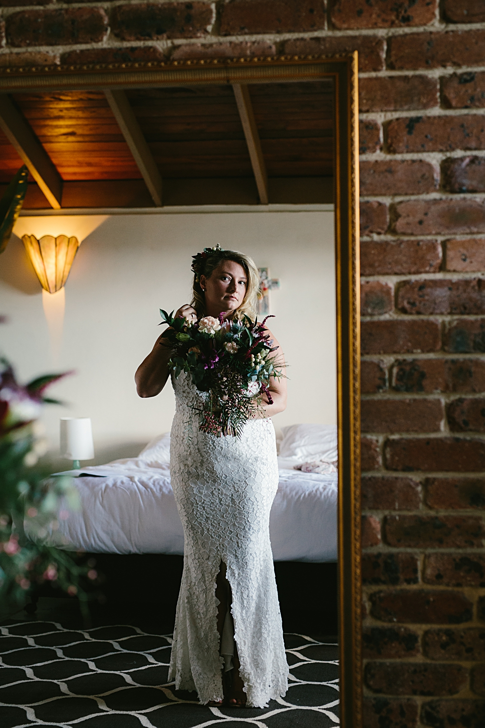 Figtree Restaurant wedding photography-36.jpg