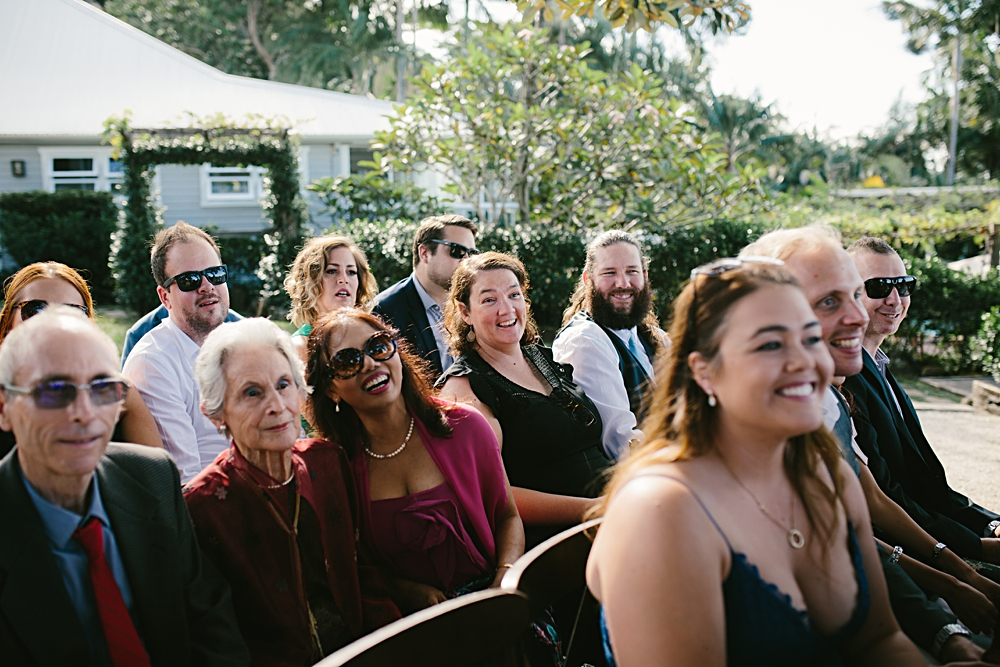 Figtree Restaurant wedding photography-51.jpg