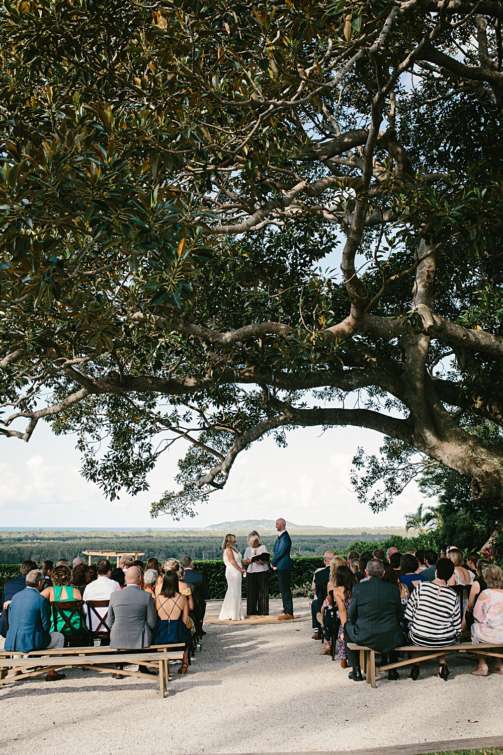 Figtree Restaurant wedding photography-57.jpg