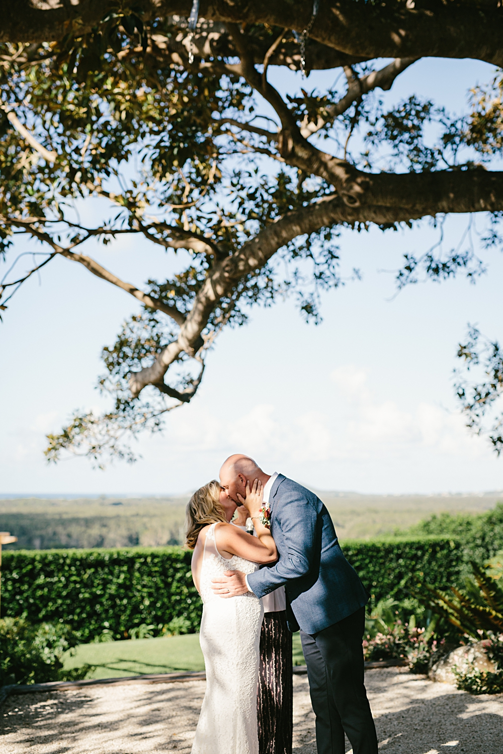 Figtree Restaurant wedding photography-59.jpg