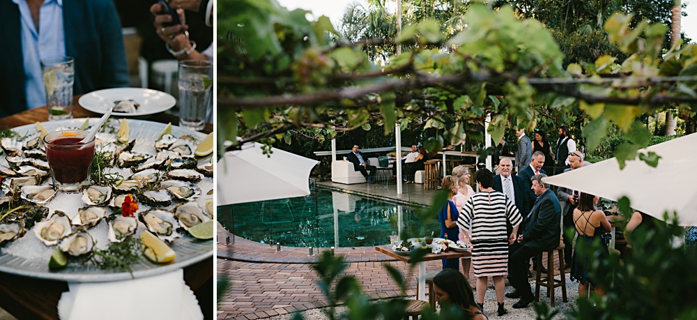 Figtree Restaurant wedding photography-65.jpg
