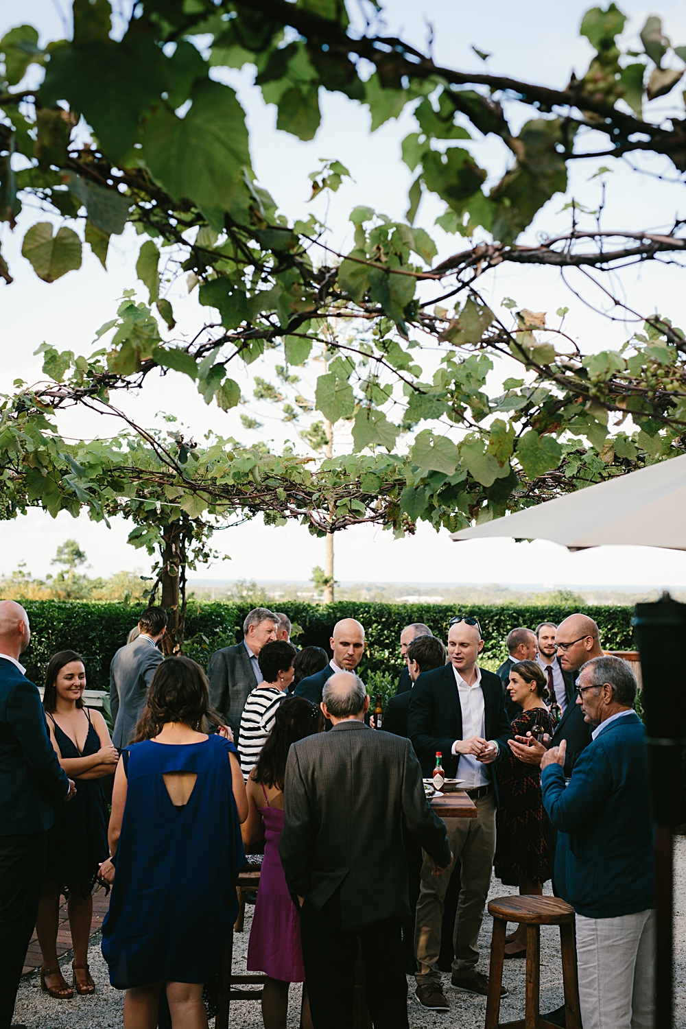 Figtree Restaurant wedding photography-66.jpg