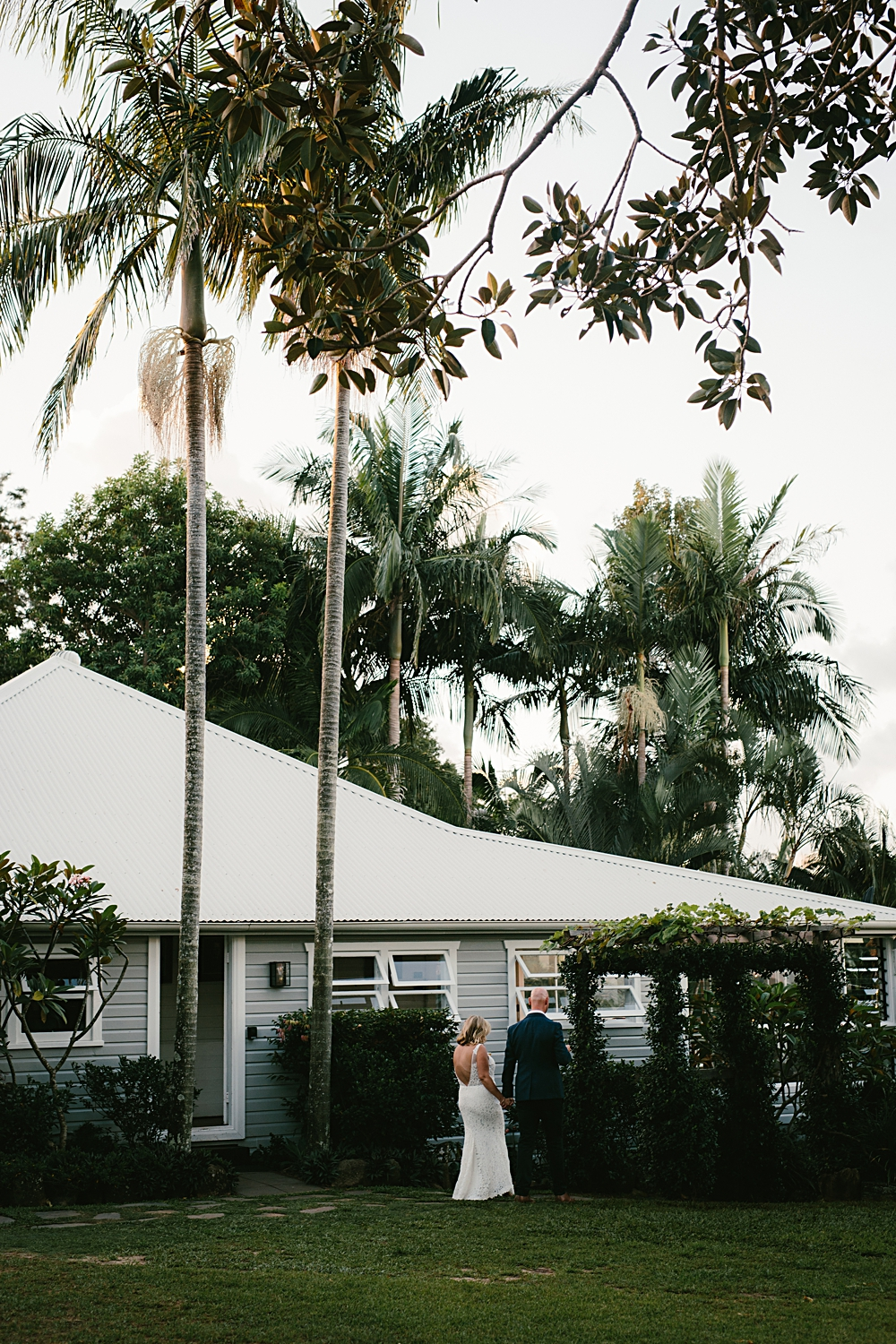 Figtree Restaurant wedding photography-84.jpg