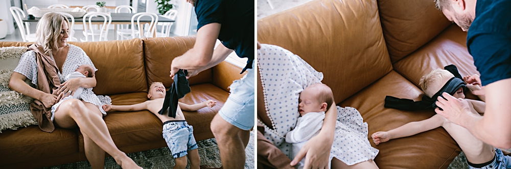 Gold Coast in home Newborn Photographer_0008.jpg