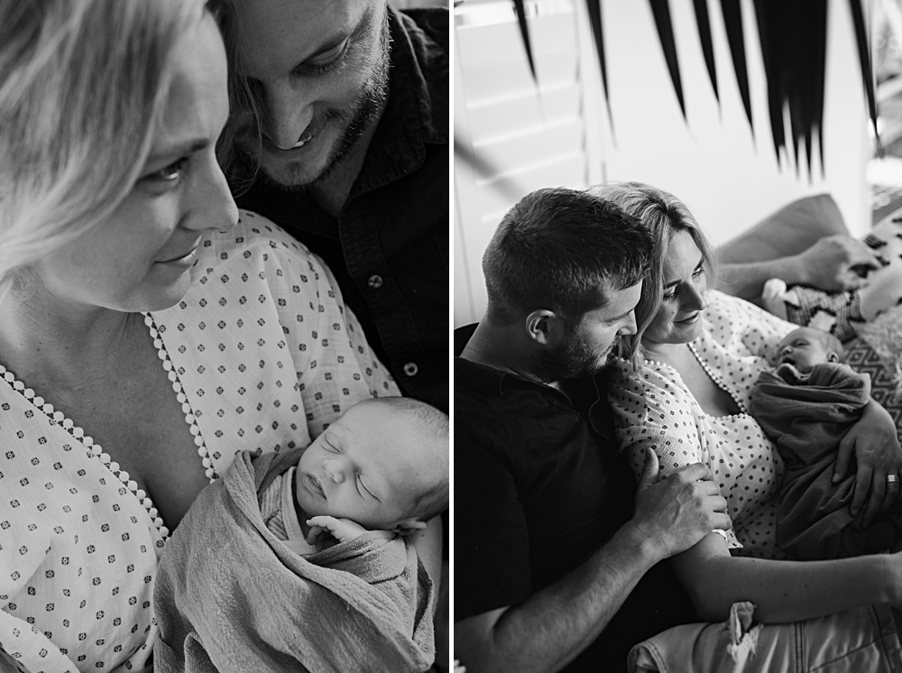 Gold Coast in home Newborn Photographer_0027.jpg