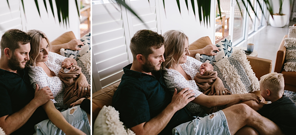 Gold Coast in home Newborn Photographer_0028.jpg