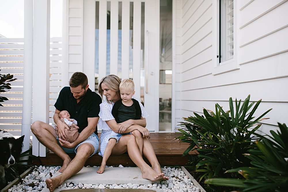 Gold Coast in home Newborn Photographer_0049.jpg