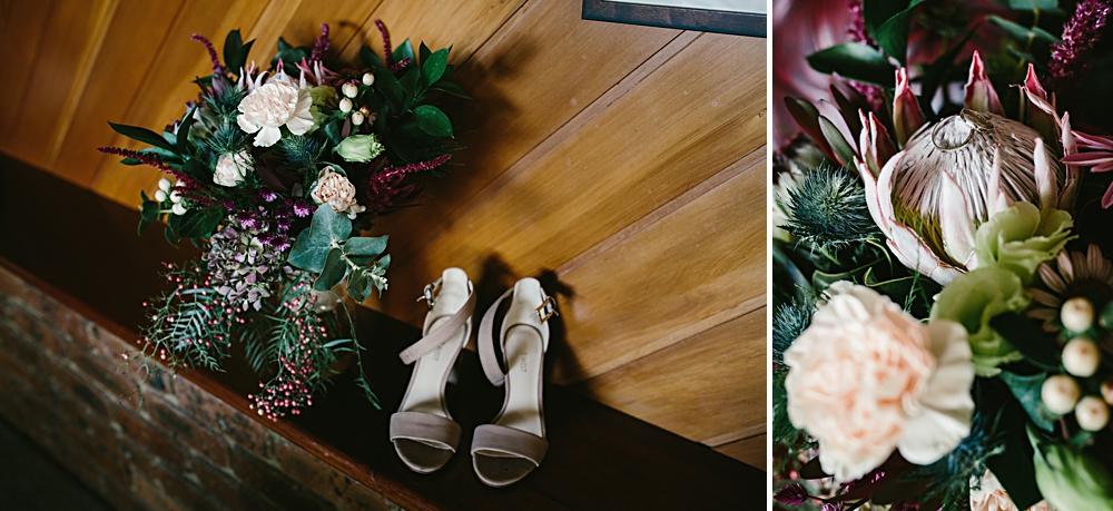 Lolas Wildflowers Wedding Flowers_0000.jpg