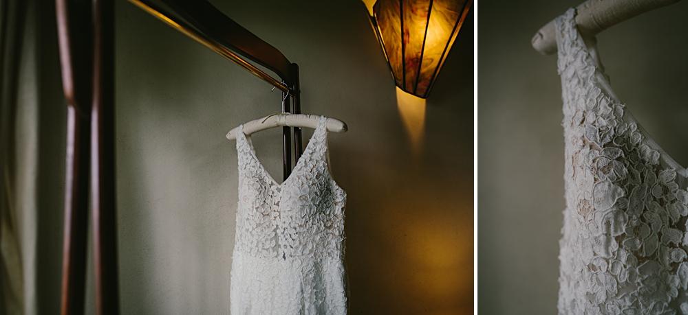 When Freddie Met Lilly Wedding Dress_0008.jpg