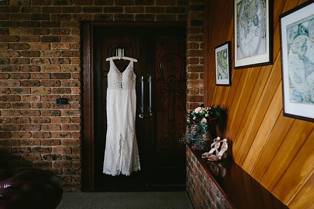 When Freddie Met Lilly Wedding Dress_0009.jpg