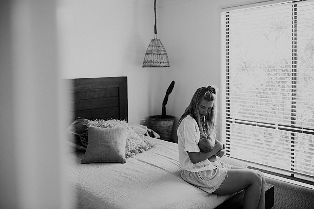 Gold Coast in home Newborn Photographer_0060.jpg