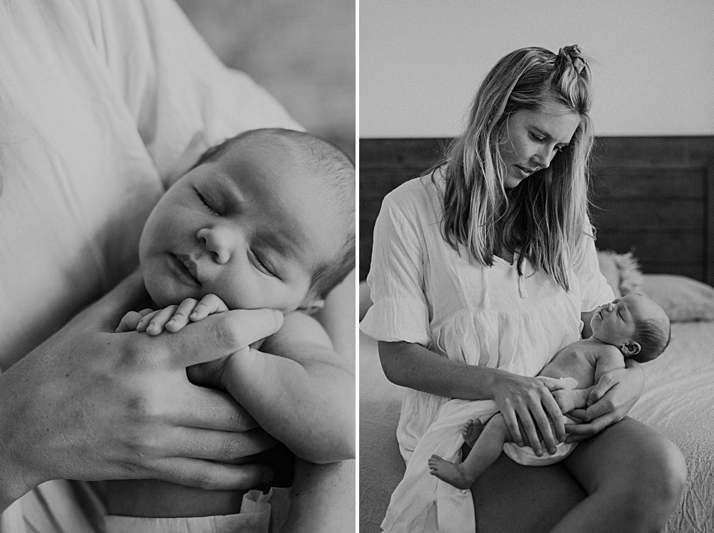 Gold Coast in home Newborn Photographer_0066.jpg