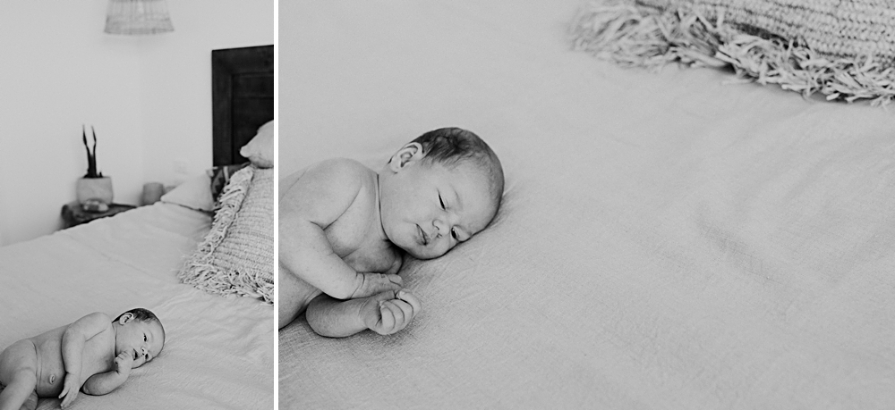 Gold Coast in home Newborn Photographer_0069.jpg