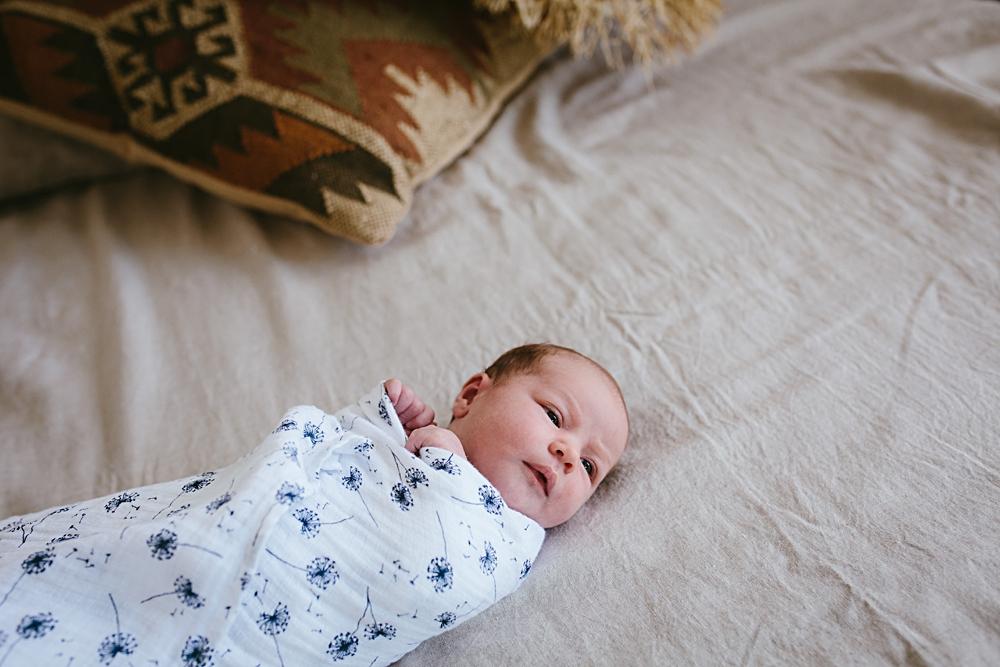 Gold Coast in home Newborn Photographer_0072.jpg
