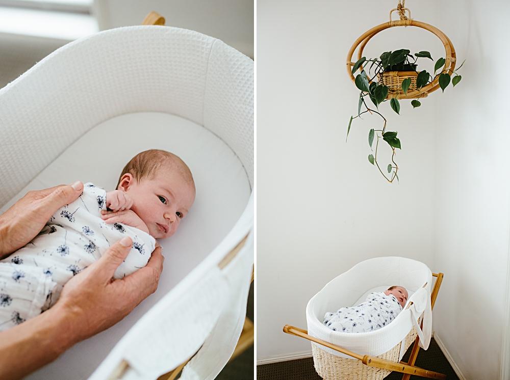 Gold Coast in home Newborn Photographer_0074.jpg