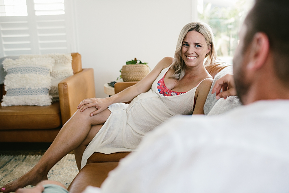 Gold Coast Maternity Photographer_0157.jpg