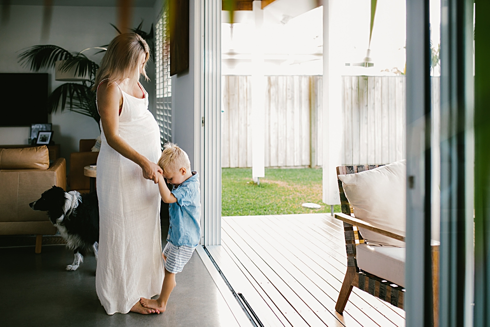 Gold Coast Maternity Photographer_0166.jpg